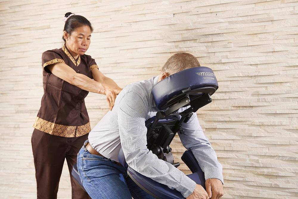Express Massages Krisada Thai Massage Salon in Mount Maunganui