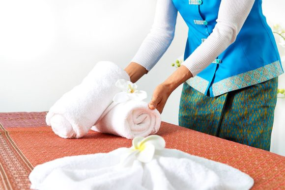 Thai Massages at the best massage salons in The Bay Of Plenty, New Zealand