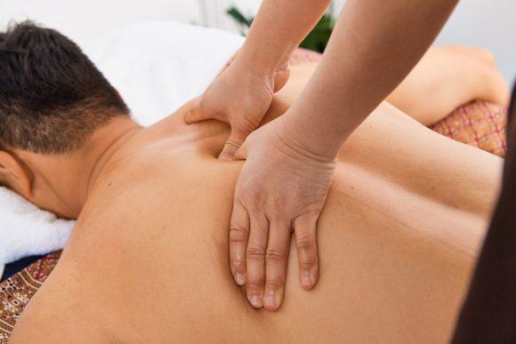 Thai Massages Krisada Thai Massage Salons in Mount Maunganui & Te Puke, Bay of Plenty