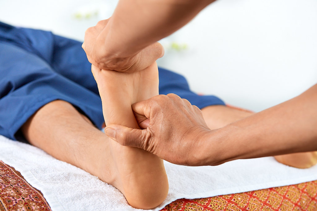 thai foot massages, best thai massage salons, mount maunganui, te puke, the bay or plenty