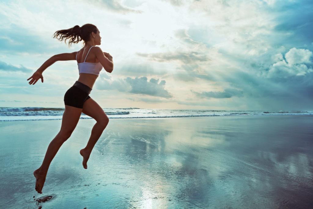 Sports Injury Treatments, Krisada Thai Massage Salon, Mount Maunganui, Te Puke, the Bay of Plenty