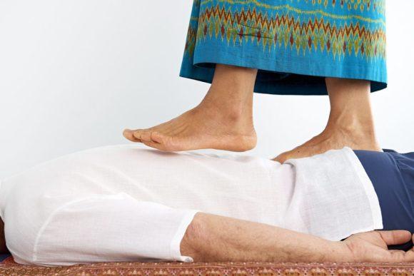 Thai Massage Specialists Krisada Thai Massage Salons Mount Maunganui and Te Puke