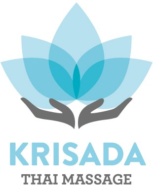 Krisada Thai Massage Salons in Te Puke and Mount Maunganui
