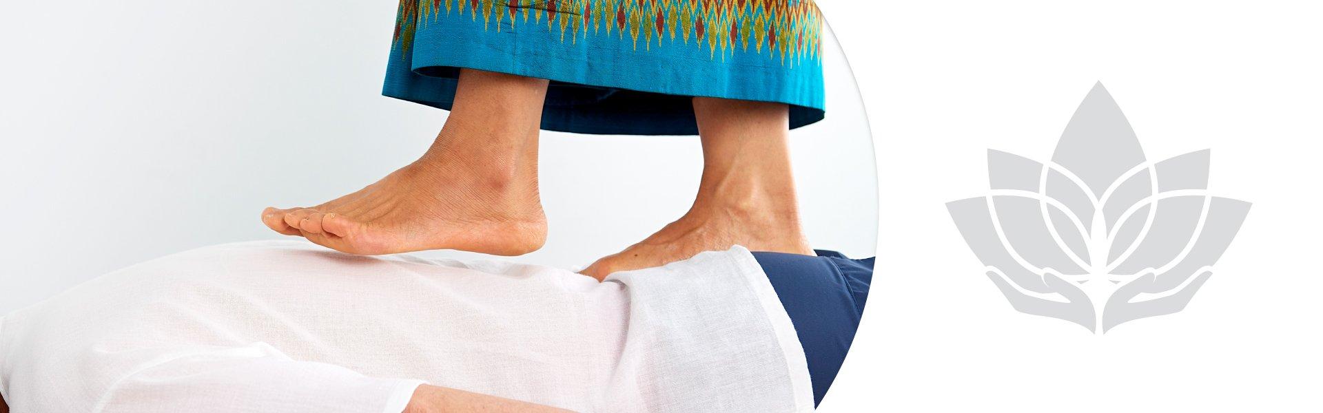 Thai Massages at Krisada Thai Massage Clinic in Mount Maunganui and Te Puke