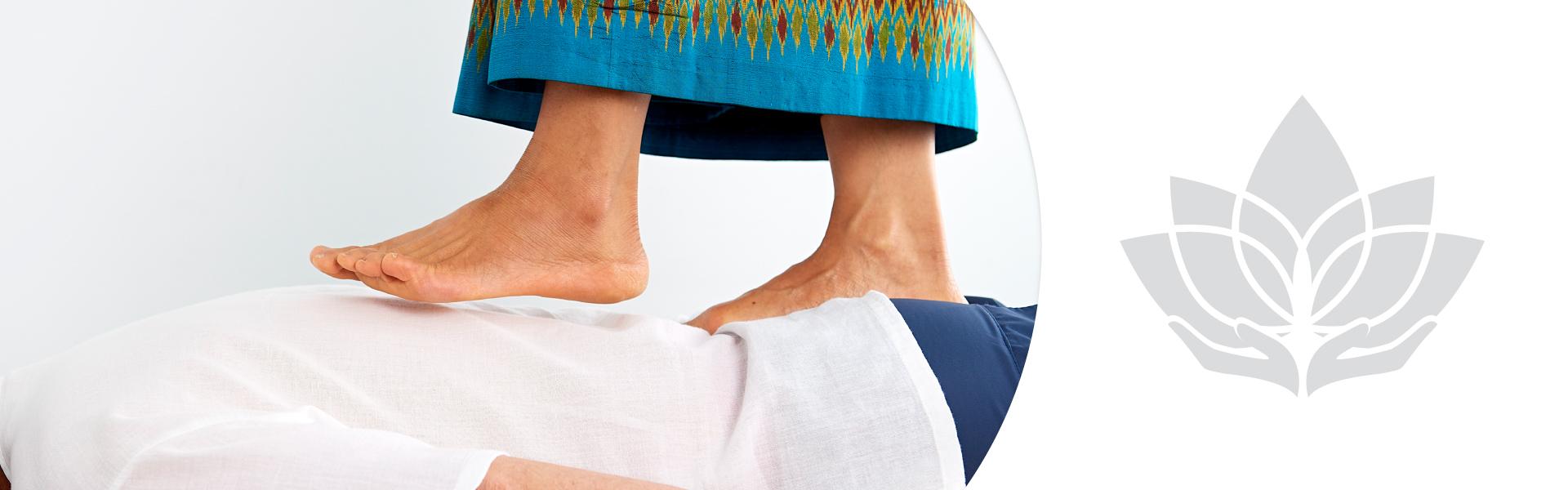 Thai Massages at Krisada Thai Massage Clinic in Mount Maunganui