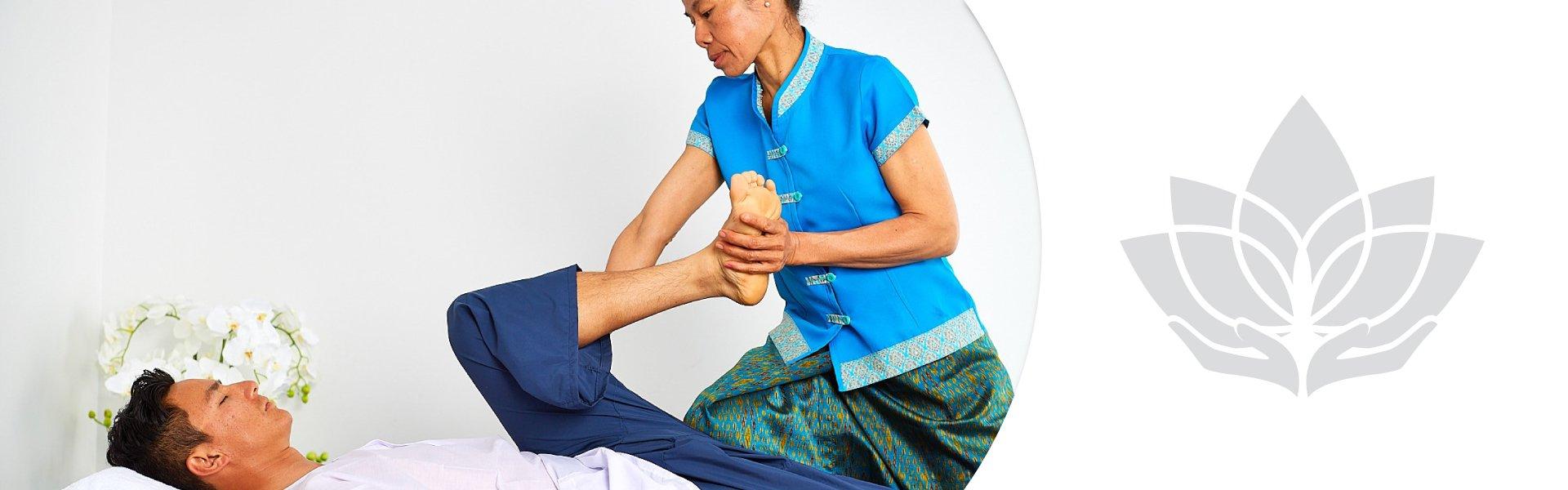 Thai Massages at Krisada Thai Massage Clinics in Mount Maunganui & Te Puke Bay of Plenty